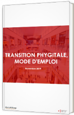 Transition phygitale, mode d'emploi