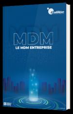Modèle de cahier des charges - Master Data Management