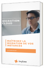 Migration vers le Cloud Atlassian : la checklist