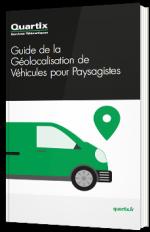 Guide de Géolocalisation pour Paysagistes