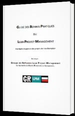 Guide des bonnes pratiques du Lean Project Management