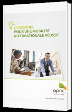 L'essentiel pour une mobilité internationale réussie