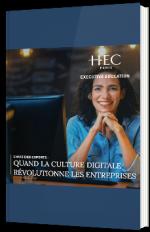Quand la culture digitale révolutionne les entreprises