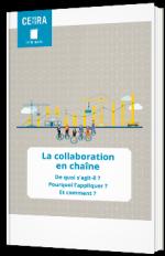 La collaboration en chaîne