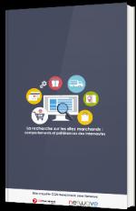 La recherche sur les sites marchands : comportements et préférences des internautes