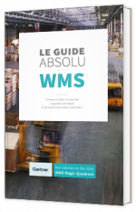 Le guide absolu du WMS