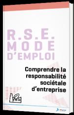 RSE - Mode d'emploi