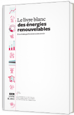 Le livre blanc des énergies renouvelables