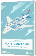 UX & Contenu à l'international