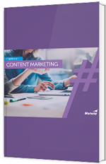 Starter Kit - Content Marketing