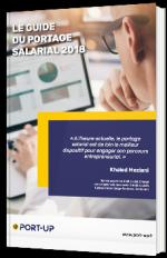 Le guide du portage salarial 2018