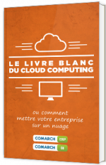 Le livre blanc du Cloud Computing