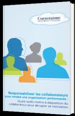 Responsabiliser les collaborateurs pour rendre une organisation performante