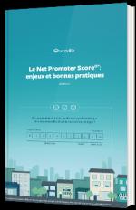 Le Net Promoter Score : enjeux et bonnes pratiques