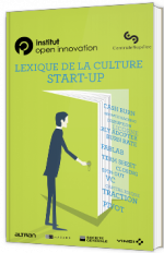 Lexique de la culture start-up