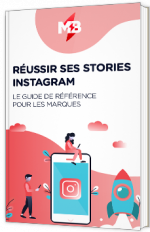 Réussir ses stories Instagram