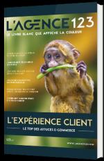 L'expérience client - Le top des astuces e-commerce