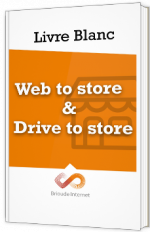Web to store & Drive to store