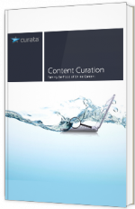 Content curation : taming the flood of online content
