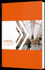 Les 7 grands défis des retailers français
