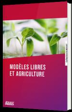 Modèles libres et agriculture