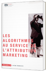 Les algorithmes au service de l'attribution marketing