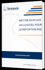 Mettre en place un logiciel pour le reporting RSE