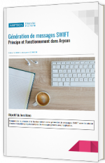 Génération de messages SWIFT