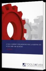 Le quoi, comment et pourquoi de RBAC, la gestion des accès basée sur les rôles