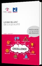 Livre blanc de la qualité - Tome 2