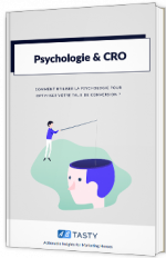 Psychologie & CRO