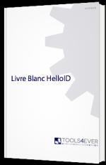 Livre blanc HelloID