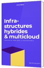 Infra-structures hybrides & multicloud
