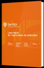 Livre blanc de l'agriculture de précision