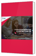 L'affiliation marketing à portée de tous