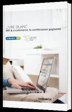 ERP & e-commerce, la combinaison gagnante