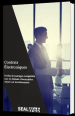 Contrats électroniques