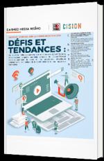 Rapport mondial sur la communication 2018