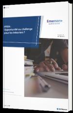 IFRS9 : Opportunité ou challenge pour les trésoreries ?