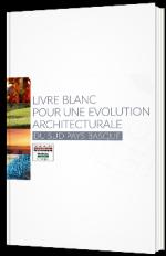 Livre blanc pour une évolution architecturale du Sud Pays Basque
