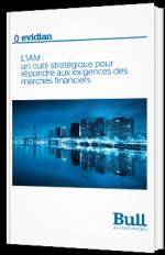 L'IAM : un outil stratégique pour répondre aux exigences des marchés financiers