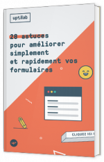 Concevoir un module de formation blended learning