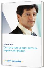 Comprendre à quoi sert un expert-comptable