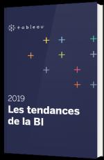 2019 - Les tendances de la BI