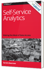 Self-service Analytics