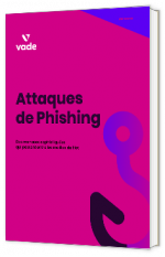 Protection des emails pour Office 365