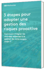Le livre blanc du content marketing