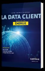 Enjeux du secteur Énergie et data clients
