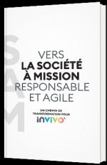 Vers la société à mission responsable et agile