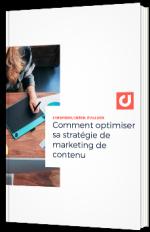S'inspirer, créer, évaluer - Comment optimiser sa stratégie de marketing de contenu